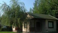 Cvika faházak